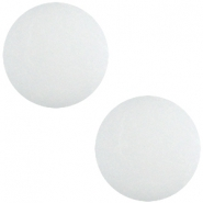 Polaris Elements cabochons 20 mm classic cabochon Polaris Elements